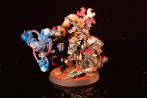 big_mek_shokk_attack_gun