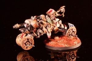 custom_warbiker
