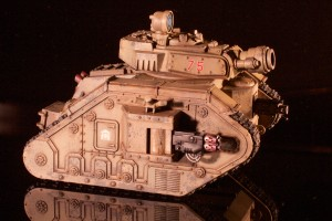 leman_russ_demolisher_75