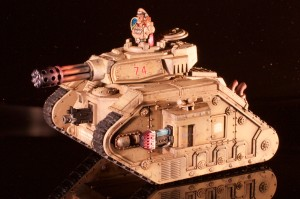 leman_russ_punisher_pask_74