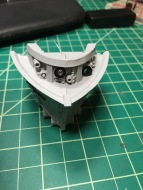 Warlord Titan Head LED Placement 1