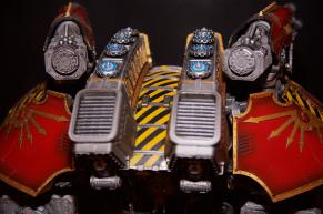 warlord_titan_back_top