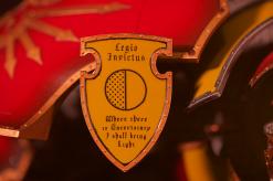 warlord_titan_coat_de_arms_right