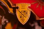 warlord_titan_coat_de_arms_left