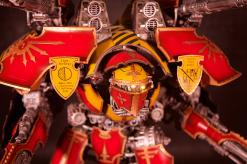 warlord_titan_front_close