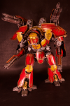 warlord_titan_front_left