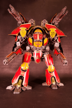 warlord_titan_front_view