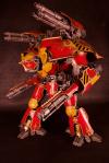 warlord_titan_left
