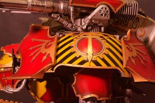 warlord_titan_left_close
