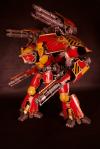 warlord_titan_left_depthoffield