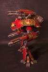 warlord_titan_left_full