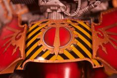warlord_titan_left_shoulder