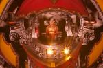 warlord_titan_princeps