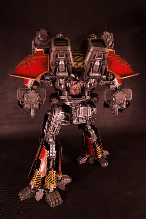 warlord_titan_rear