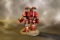 relic_contemptor_dreadnought_back