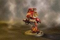 relic_contemptor_dreadnought_c-beam