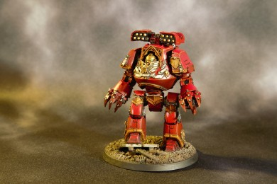 relic_contemptor_dreadnought_front