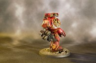 relic_contemptor_dreadnought_heavy_bolter