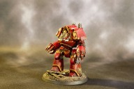 relic_contemptor_dreadnought_no_missile