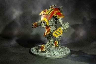 armiger_warglaive_1