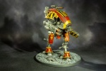 armiger_warglaive_1_right