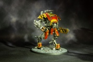 armiger_warglaive_2