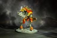 armiger_warglaive_3