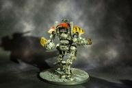 armiger_warglaive_3_back
