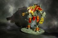 armiger_warglaive_4